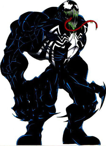 File:Ultimate spider man venom.jpg
