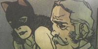 Adolfus Crane (Earth-90214)