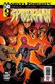 Marvel Knights 9.jpg