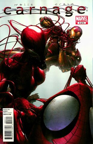 File:Carnage Issue 3.jpg