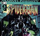 Marvel Knights Issue 8