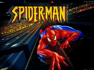 File:Spider-Man Animated Series.jpg