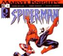Marvel Knights Issue 2