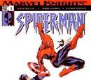 Marvel Knights Issue 2