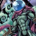 SlideShow Villains Mysterio.JPG