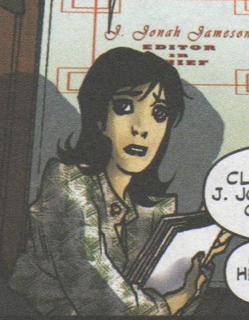 File:Betty Brant Noir.png