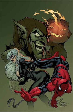 File:Marvel Knights Spider-Man.jpg