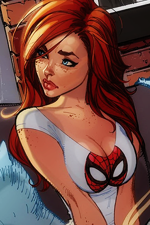 File:Mary Jane.png