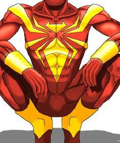 File:Spider-Symbol Iron Spider.jpg