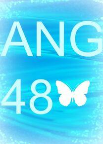 ANG48