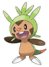 File:Chespin.jpg