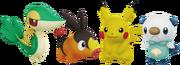 250px-PP2 Player Pokemon