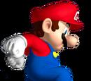 New Super Mario Bros Wiki