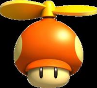 File:200px-Propeller Mushroom.png