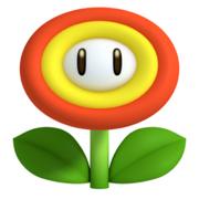200px-FireflowerNSMB2