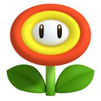File:200px-FireflowerNSMB2.png