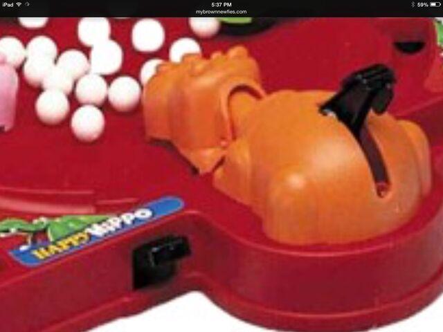 File:Orange hippo.jpg