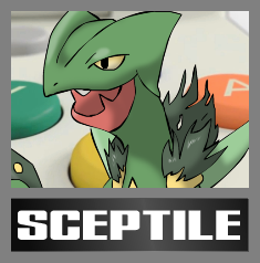 File:Sceptile forN3DS.png
