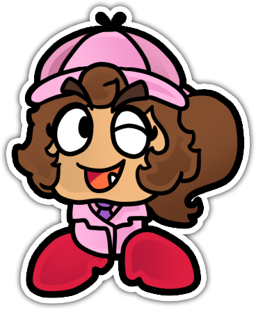 File:GoombeverlyOutfit6.png