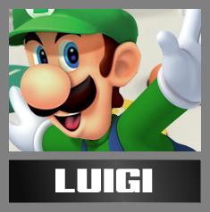 File:Luigi forN3DS.png