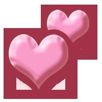 File:HeartFinderPMCTC.png