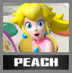 File:Peach forN3DS.png