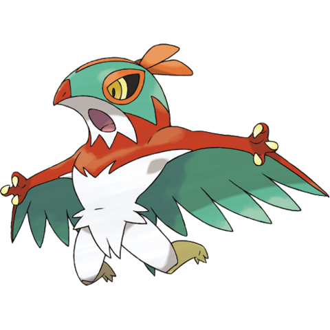 File:701Hawlucha.png