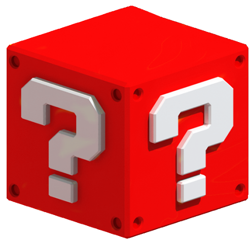 File:Red Question Block by Lumogo.png