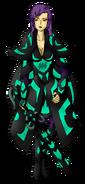 AquariusCommander