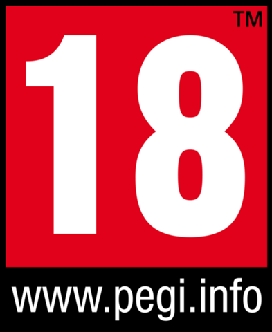 File:18Rating.png