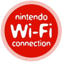 File:Nintendo WFC Red.png