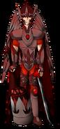 Thanatos3