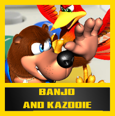 File:BanjoKazooie forN3DS.png