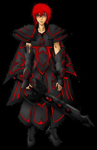 File:DarkreonBis.png