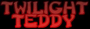 File:Twilightteddylogo.png