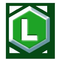 File:LEmblemPMCTC.png