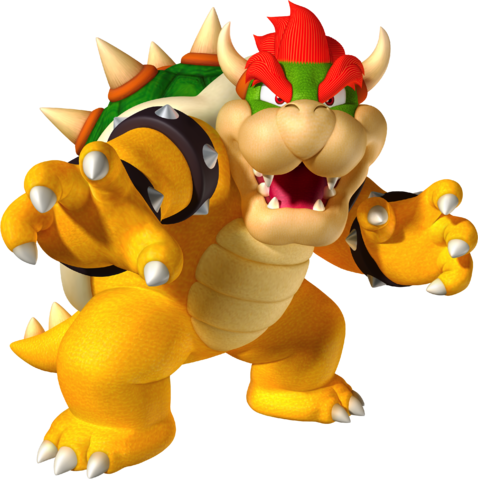File:Bowser SSB4.png