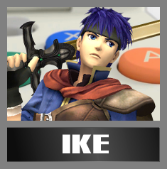 File:Ike forN3DS.png