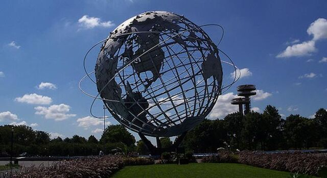 File:Flushing meadows.jpg