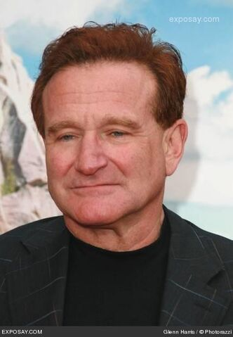 File:Robin-williams-rv-los-angeles-premiere-WWbX4K.jpg