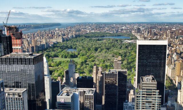 File:NYC - Manhattan - Central-Park.jpg