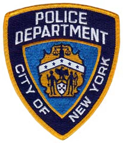 File:Nypdpatch.jpg