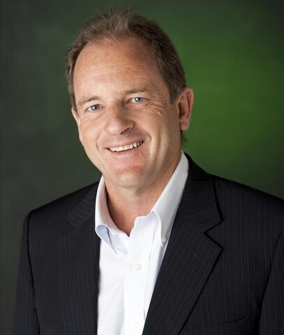 File:David Shearer.jpg