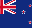 More infomation on New Zealand