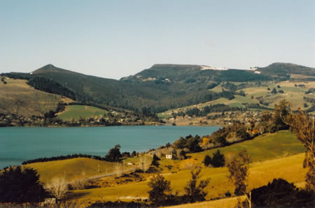 File:Orokonui valley.jpg