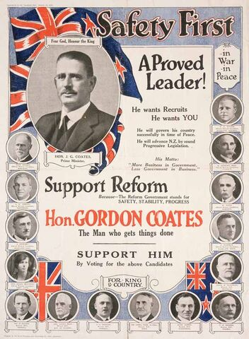 File:Vote-coates-poster.jpg