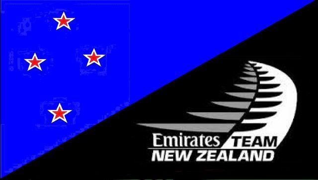 File:New Zealand Team Emirates Flag - Heath Woodcock.jpg