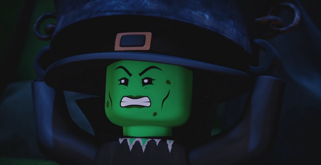 File:Witch is not happy.png