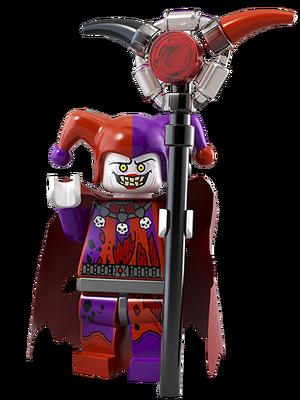 Character image 360x480 Jestro