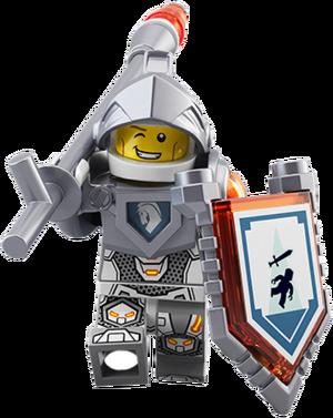 Character image 360x480 Lance